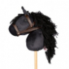 Hobby horsing koníci a doplňky