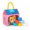 Kreativní dárky pro děti