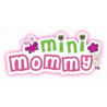 Mini Mommy by Astrup